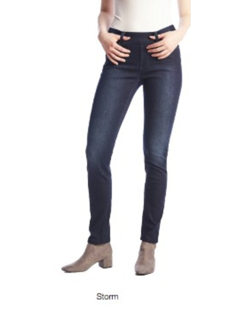 Up Up! Jeans- 360 Storm