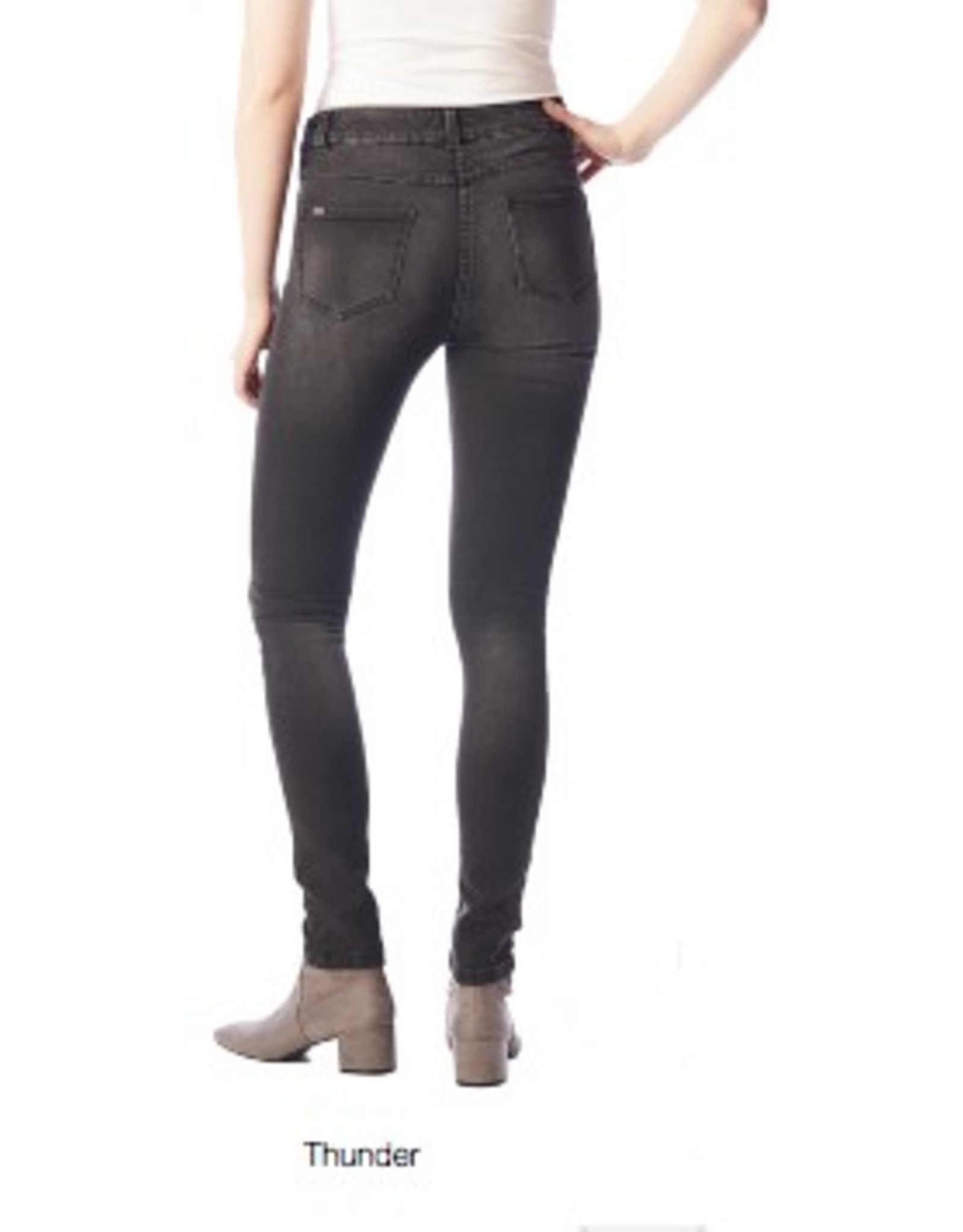 Up Up! Jeans-360 Thunder