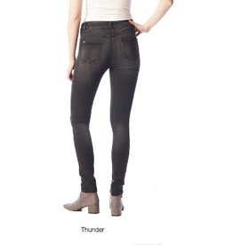 Up Up! Jeans- 360 Thunder