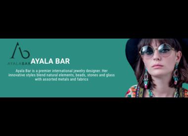 Ayalabar