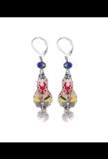 AYALABAR AYALABAR- W1023 Earring