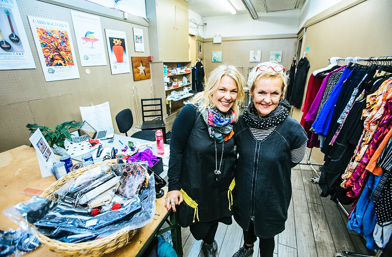 Caring for your Lousje & Bean designs.