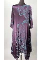 Grizas GRIZAS- Dress 91027