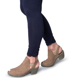 Lousje & Bean L&B-Ruby Leggings in Navy