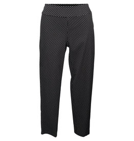 Lousje & Bean L&B-Mia Pants in Check