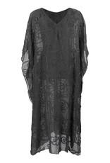 Lousje & Bean L&B-Kaftan Dress Dots