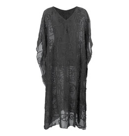 Lousje & Bean L&B-Kaftan Dress Dots