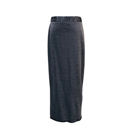 Kedziorek Kedziorek-Skirt