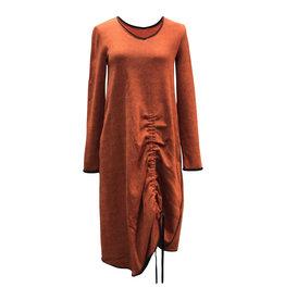 Kedziorek Kedziorek-Dress
