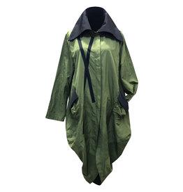 Paolo- Dress/Coat