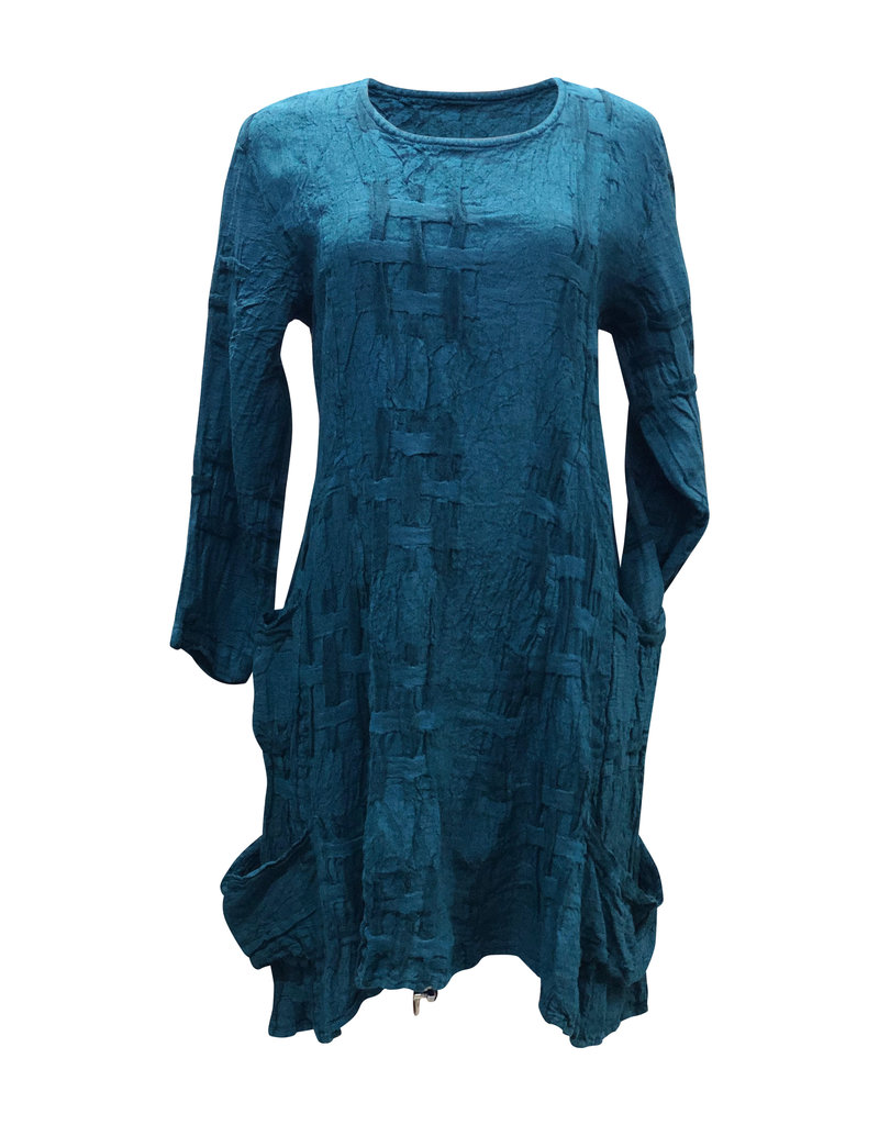 Grizas GRIZAS- Tunic 51697