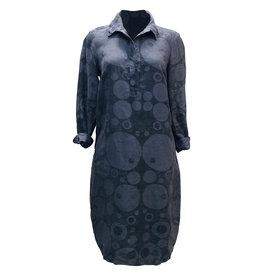 Grizas GRIZAS- Shirt Dress