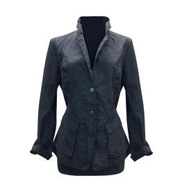 Grizas Grizas- Cotton Jacket