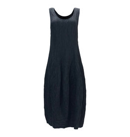 Grizas GRIZAS- Silk/Linen Dress
