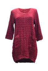 Grizas GRIZAS- Tunic 5652