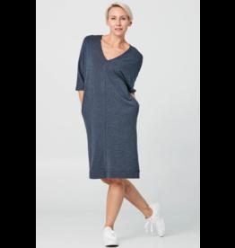 Advika ADVIKA- Alyse Dress