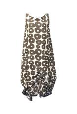 Lousje & Bean L&B- Issey Dress