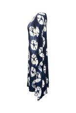 Lousje & Bean L&B- Marjo Dress
