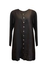 Cut Loose Cut Loose-Coat Dress