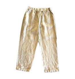 Cut Loose Cut Loose-Pocket Pant