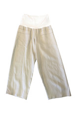 Lousje & Bean L&B- Emmy Pants