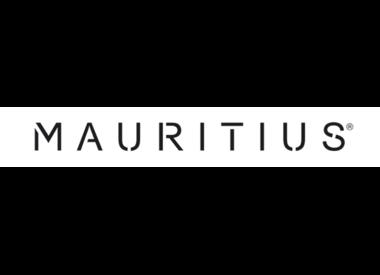 MAURITIUS- Germany