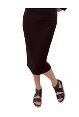 Lousje & Bean L&B- Pencil Skirt