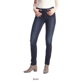Up Up! Jeans-360 Storm
