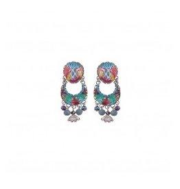 Ayalabar-R1224-Earring