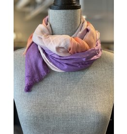 Ombre Scarf - 22