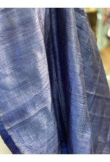 Sahib Scarf Silk - 7