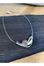 Poly Necklace - 2