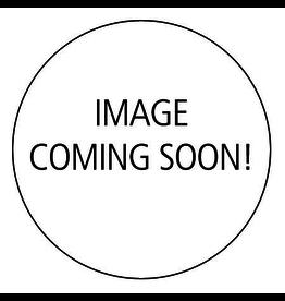 Lousje & Bean L&B-Emmy Linen Pants in Wht