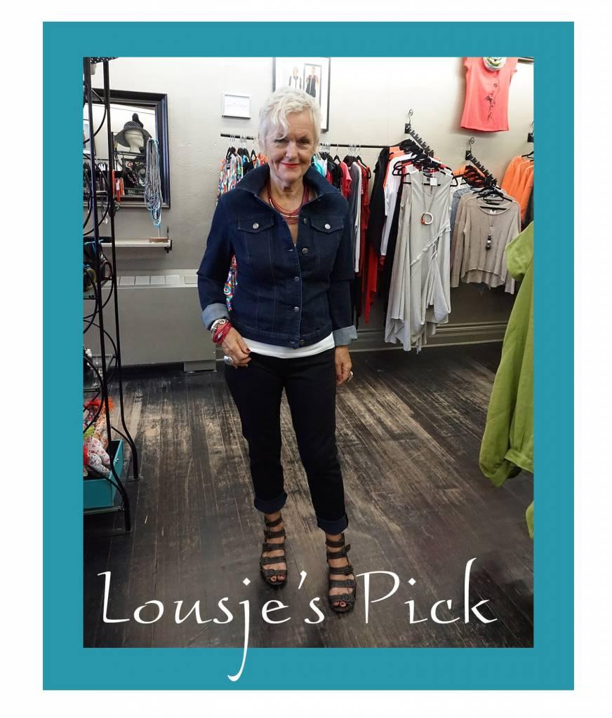 Lousje's Pick