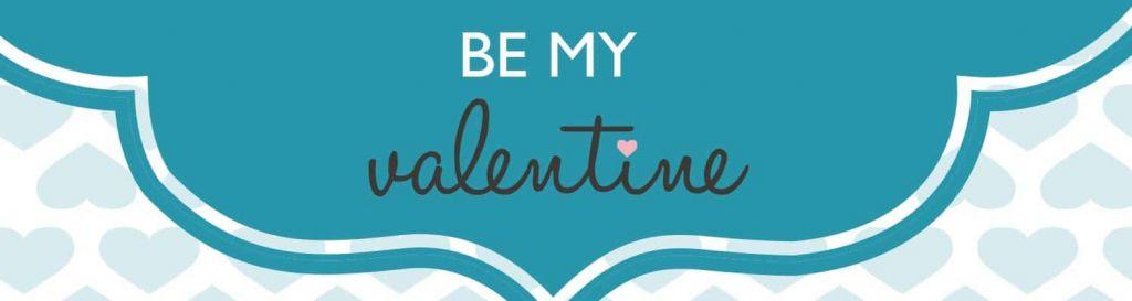 Be Mine - Valentine's Day Dates