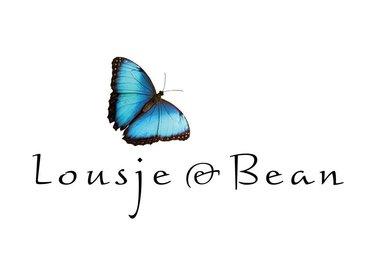 Lousje & Bean