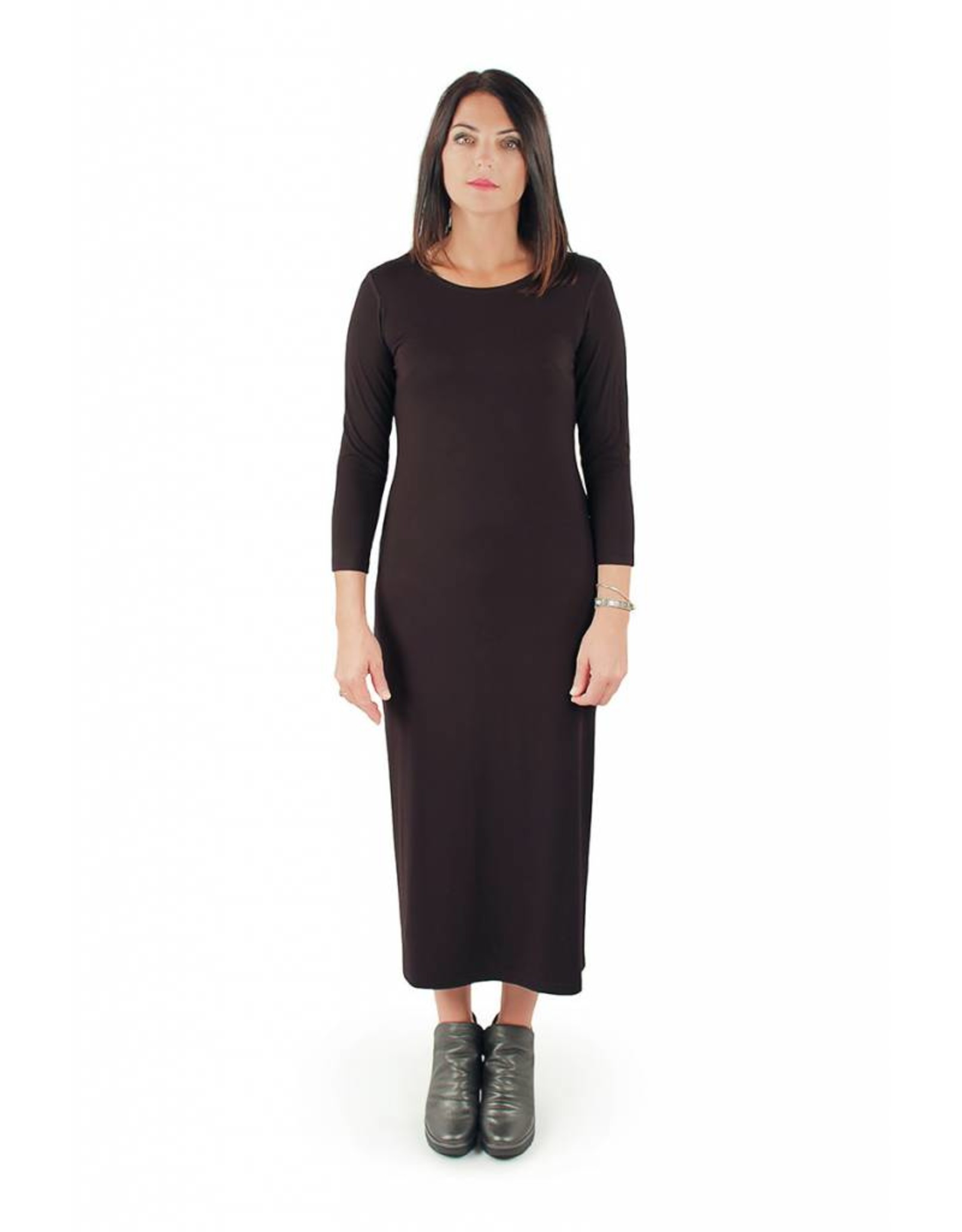 Lousje & Bean L&B- Cora Dress