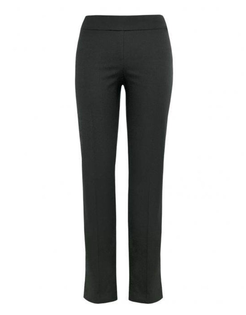 Up Up! Pants- Blk Illusion
