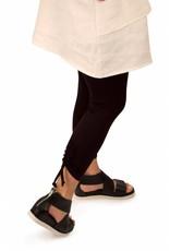 Lousje & Bean L&B-Crunch Legging Blk|SS18