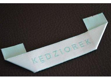 KEDZIOREK- Poland