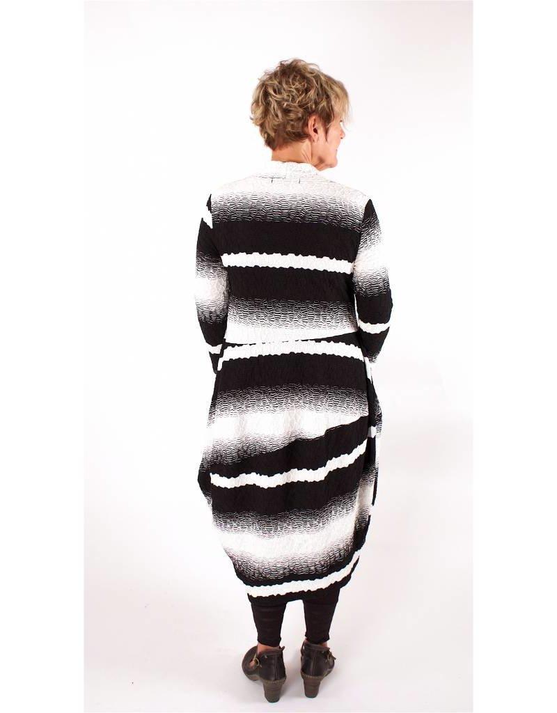 Lousje & Bean L&B- Juki Dress