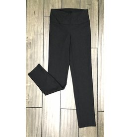 Up Up! Pant-Techno Slim