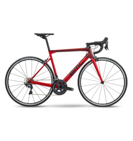 BMC BMC - Teammachine SLR02 TWO