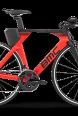 BMC BMC - Timemachine 02 TWO - Tri - Red/Black