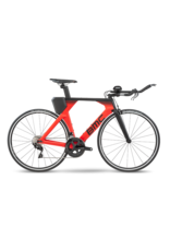 BMC BMC - Timemachine 02 TWO - Tri - Red/Black