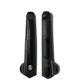 Silca Silca - Tire Levers Premio Set