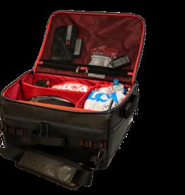 Silca Silca - Maratona Minimo Gear Bag