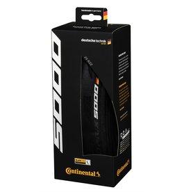 CONTINENTAL Continental - Tire - Grand Prix 5000