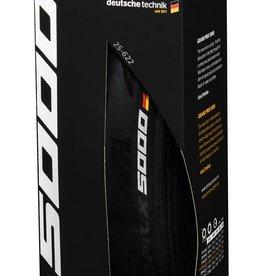 Continental - Tire - Grand Prix 5000 TL
