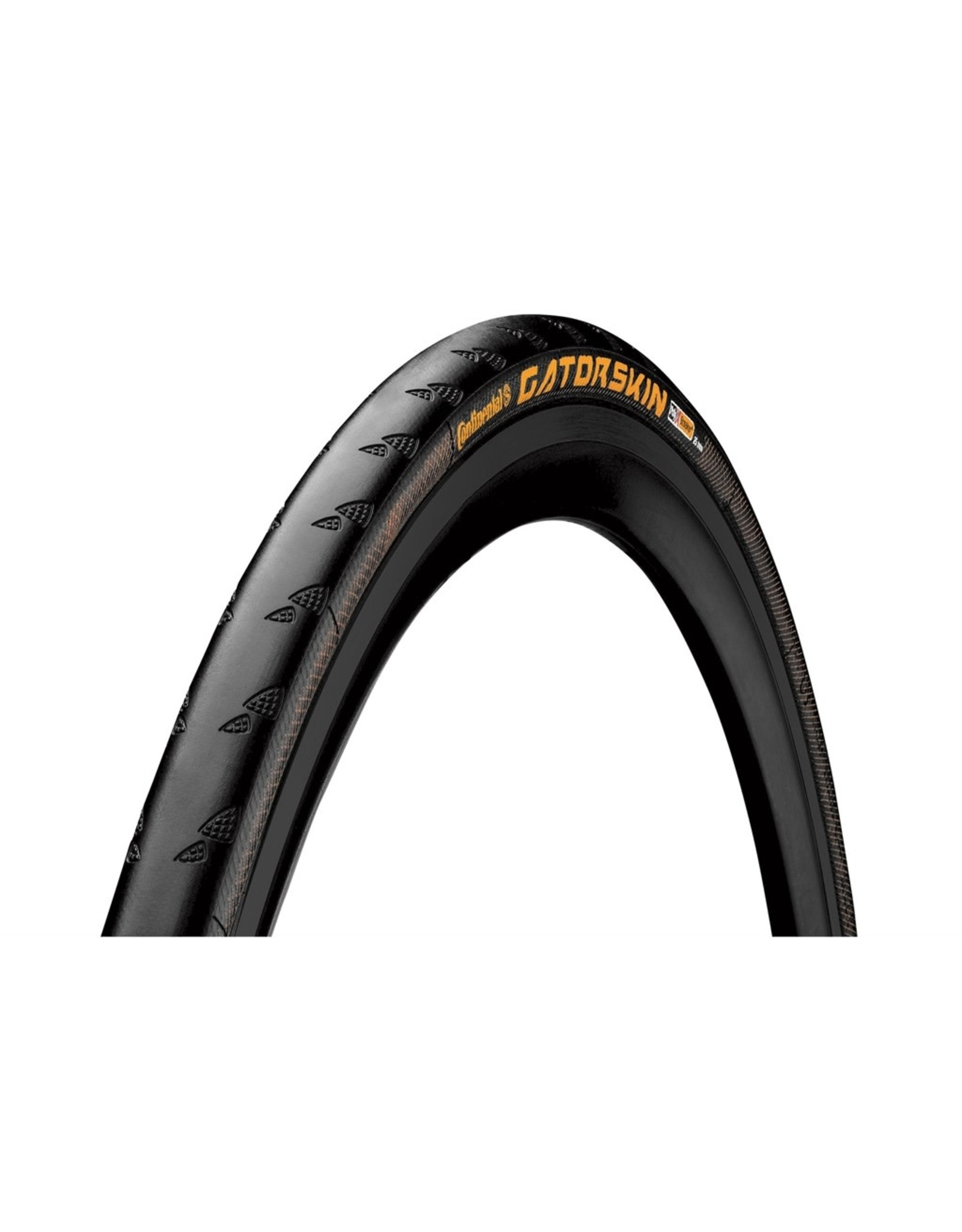 CONTINENTAL Continental - Tire - Gatorskin